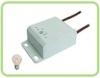 Выключатель энергосберегающий ВА-11Р