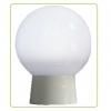 Светильник светодиодный ЖКХ-002