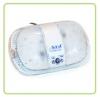 Светильник светодиодный СА-7008А