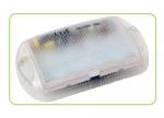 Светильник светодиодный СА-7106Е